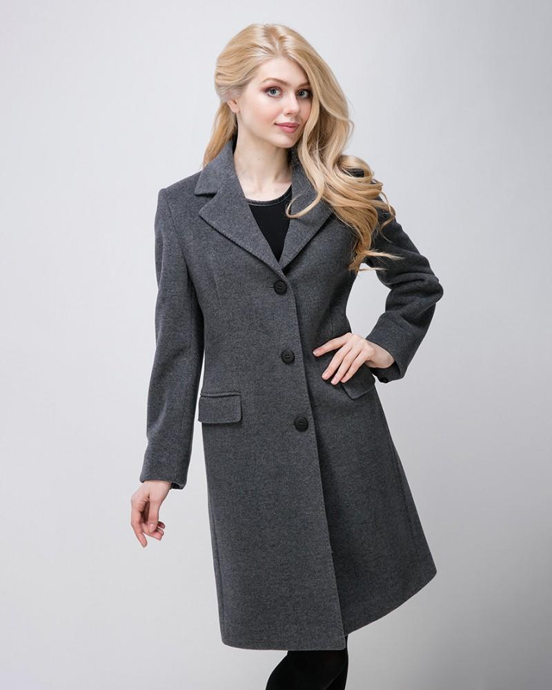 интересное пальто фото дальнейшем именно национальный